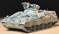 Marder 1A2 - Image 1