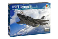 F-35A Lighting II - Image 1
