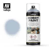AFV Fantasy Color Wolf Grey