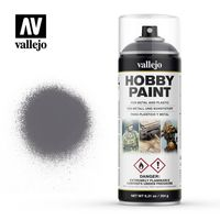 AFV Fantasy Color Gunmetal