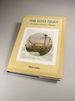 The Lost Quay