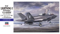 F-35 Lightning II ( B Version) US Marine - Image 1