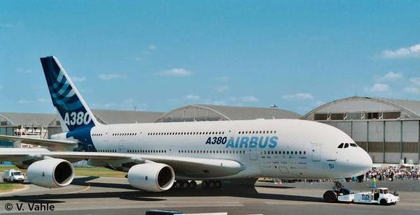 rc 1 8 with Airbus A380 First Livery on 64645 Majoras Mask Moon likewise 63460 Jetpack V101 together with 5716 Unicorno Palloncino Mylar furthermore E7 BA B9 E8 BA AB E9 94 81 E9 AA A8 E5 A5 B3 E7 B4 A0 E6 9D 90 together with Pspice.