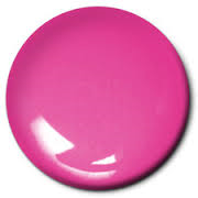 2955 Hot Magenta - Gloss Spray - Image 1