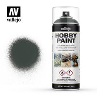 AFV Fantasy Color Dark Green