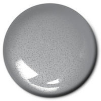 1455 Gunmetal - Flat  spray - Image 1